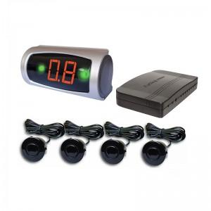 Automotive?Parking Sensor Factory Radar Parking Sensors