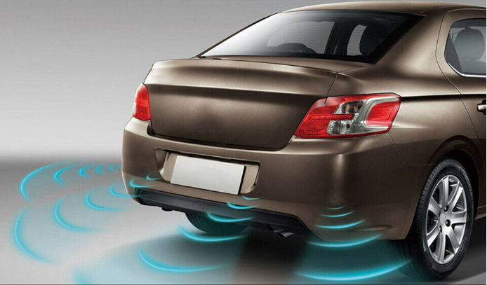 Vehicle-Ultrasonic-Smart-Car-Parking-Sensor-System-stable-performance-with-most-competitive-price