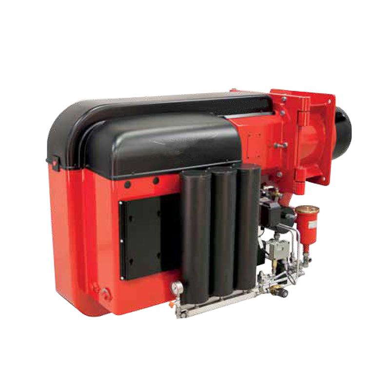 Boiler spare parts (3)