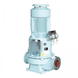 PriceList for Sewage Pump - Pump complete – Sino-Ocean