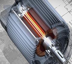 无刷直流电动机起动故障的分析与处理