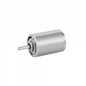 BLN4260低噪音无叶风扇无刷直流电机