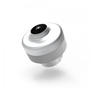 BL4270干湿式真空吸尘器无刷直流电机