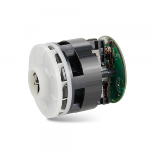 BL6062手提式吸尘器无刷直流电机
