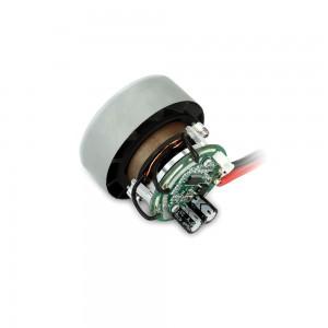 BL6534无芯真空吸尘器无刷直流电机
