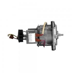 BL7625 700W功率破墙机搅拌机169mm无刷直流电机高耐久性低噪音直流电机高速220VAC 310VDC