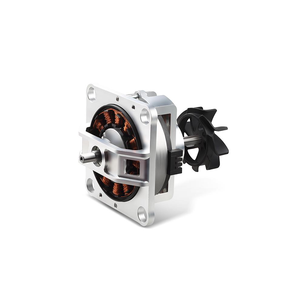 刷Motor-SM8520-1
