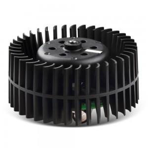 BLN4834吹风机BLDC电机