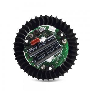 BLN4834吹风机无刷直流电机