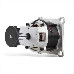 BLN7640搅拌机无刷直流电机