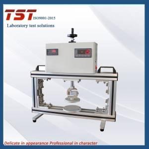 用压痕法测定聚合物材料便携式泡沫硬度