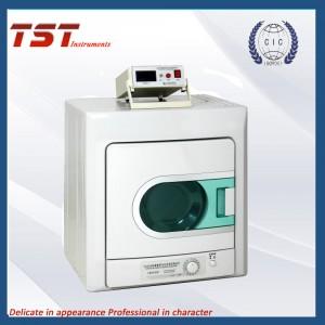 纺织电荷密度测试仪