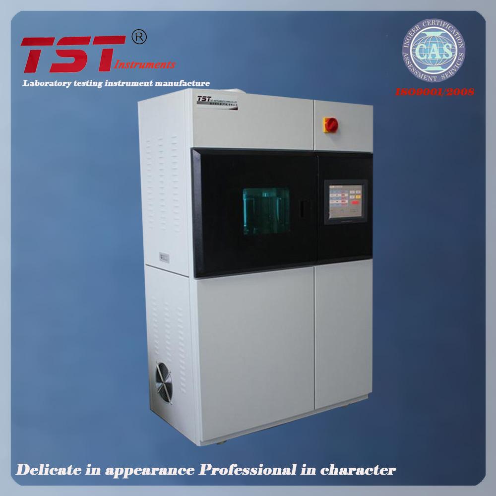 氙气加速测试系统-日光耐晒牢度测试仪