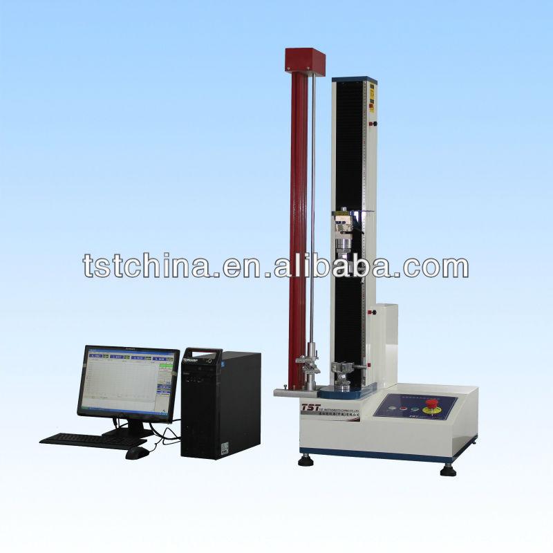 泡沫材料力学性能测试仪/泡沫拉伸测试仪
