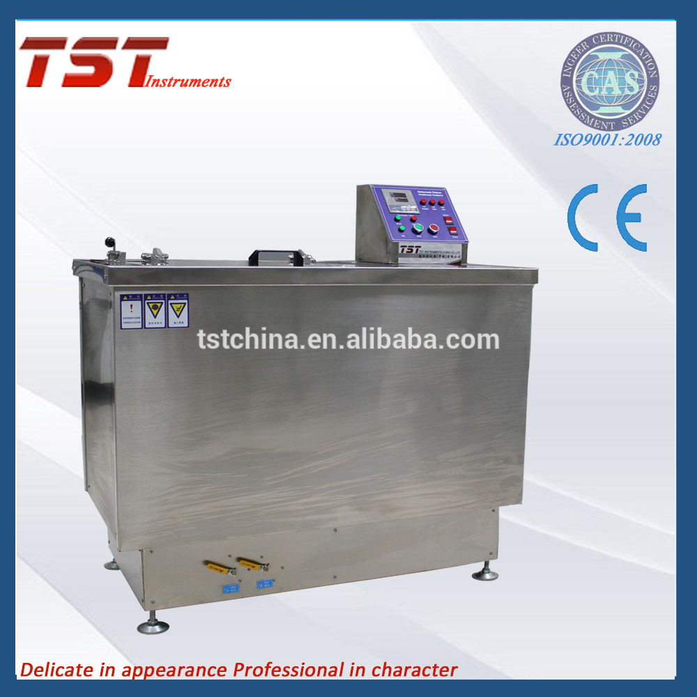 AATCC耐洗色牢度试验机,水色牢度测试仪