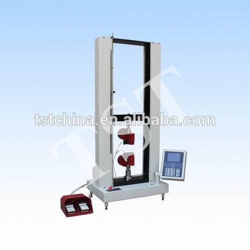 电脑电子万能试验机、尼龙/纱线拉伸试验仪器、泡沫压缩试验仪