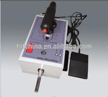 TW015玩具锐边测试仪玩具安全测试机