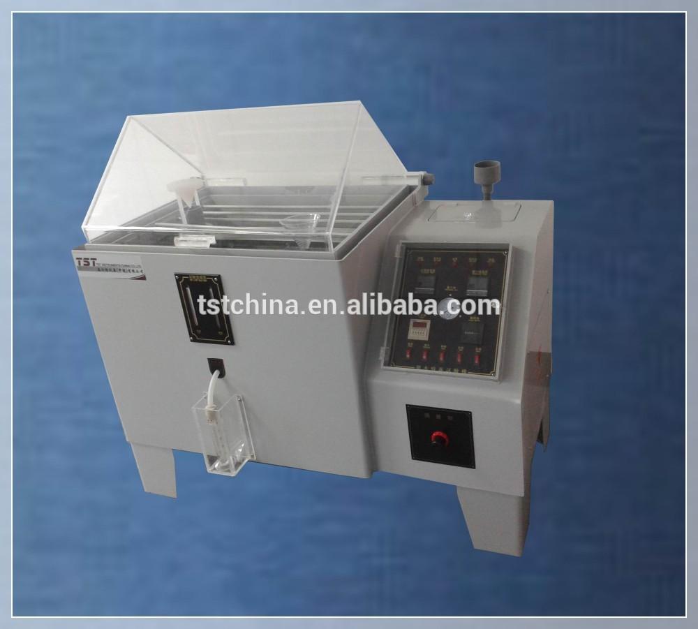 ASTM B117标准盐雾(雾)测试仪,耐腐蚀测试仪