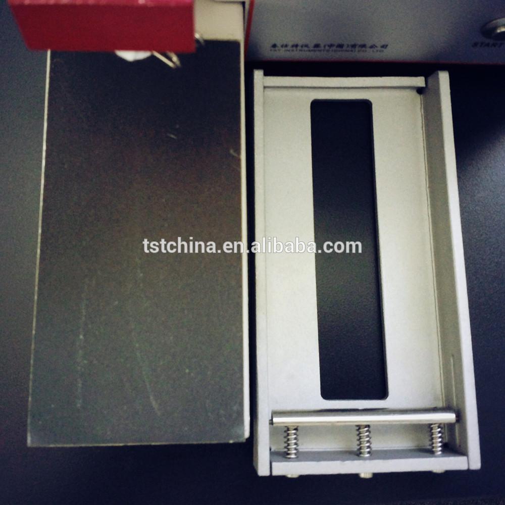 超静音AATCCElectronic crockmeter- rub牢度试验机