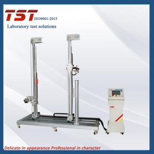 锁紧和闭锁机构耐久性试验机栓疲劳试验