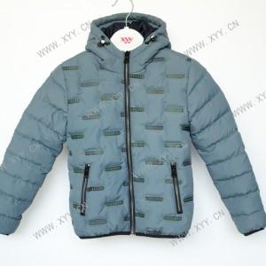 Boy's padded jacket SH-1021