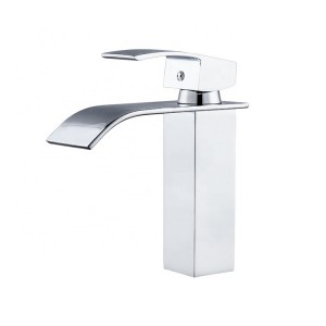 304 Stainless Steel Faucet