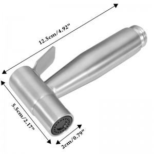304 Stainless Steel Shattaf