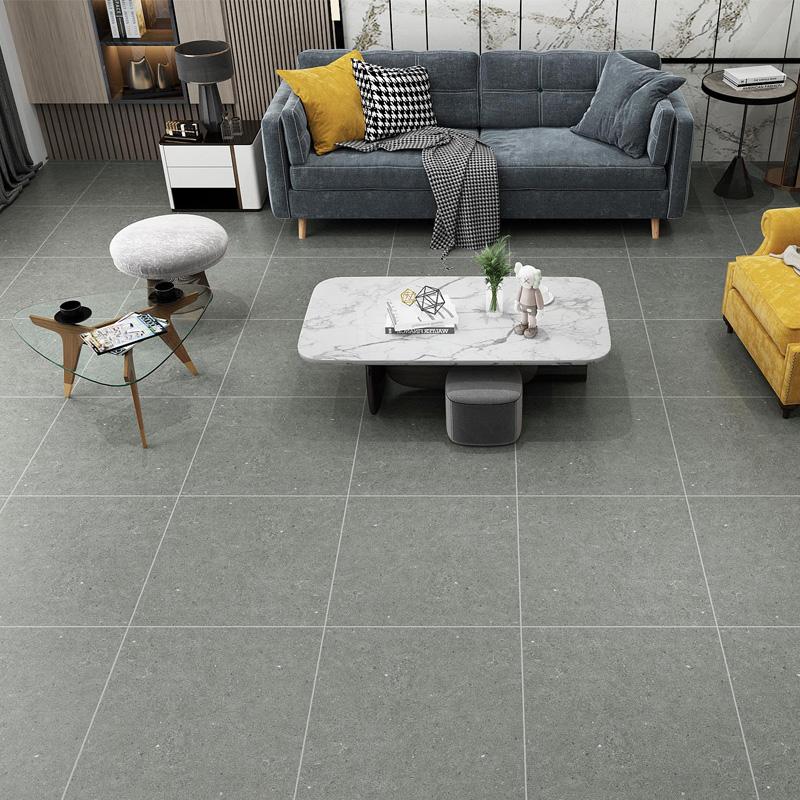 Matte Finish Ceramic Bathroom Floor, Is Ceramic Tile Ok For Bathroom Floor
