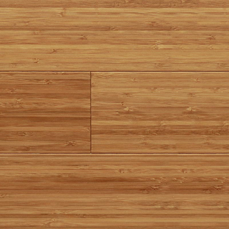 China Bamboo Flooring Manufacturers, Laminate Bamboo Wood Flooring