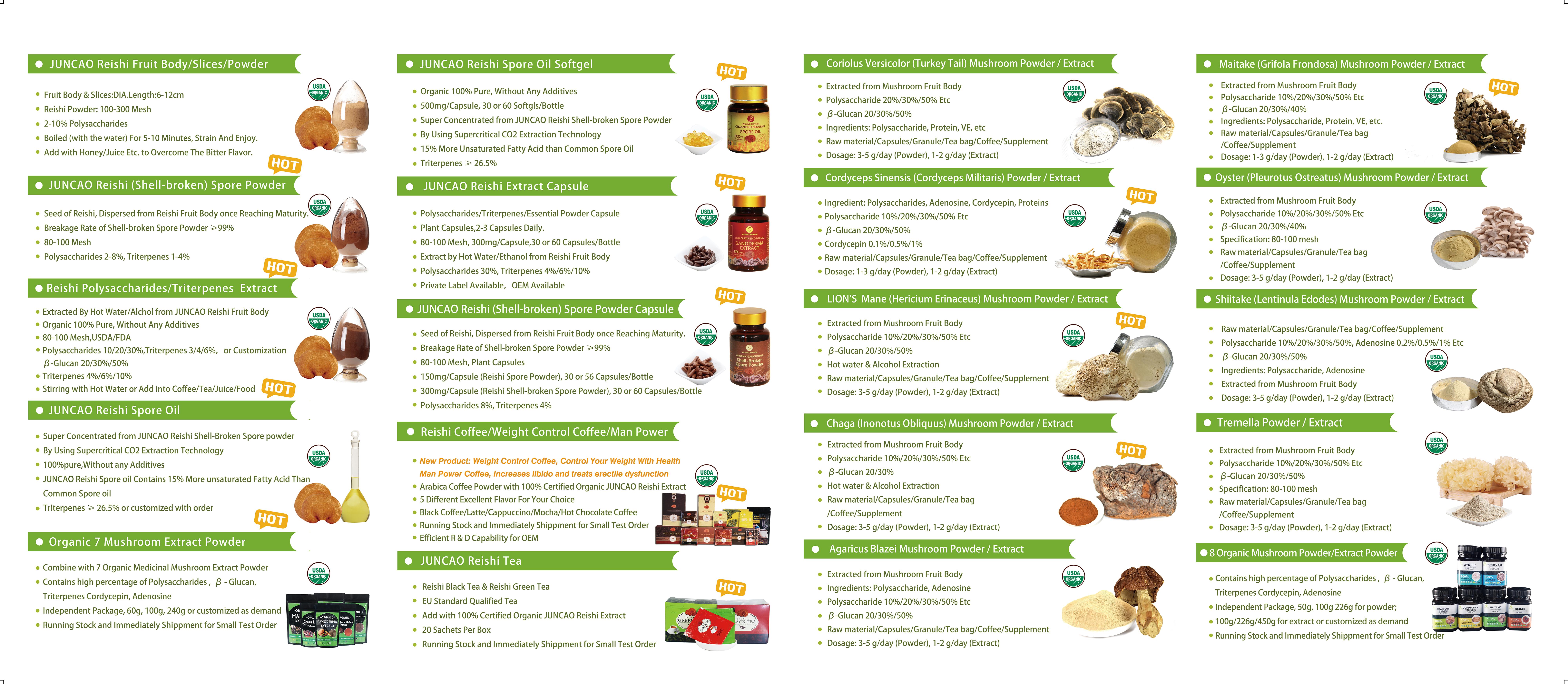 Product Catalogue-Back