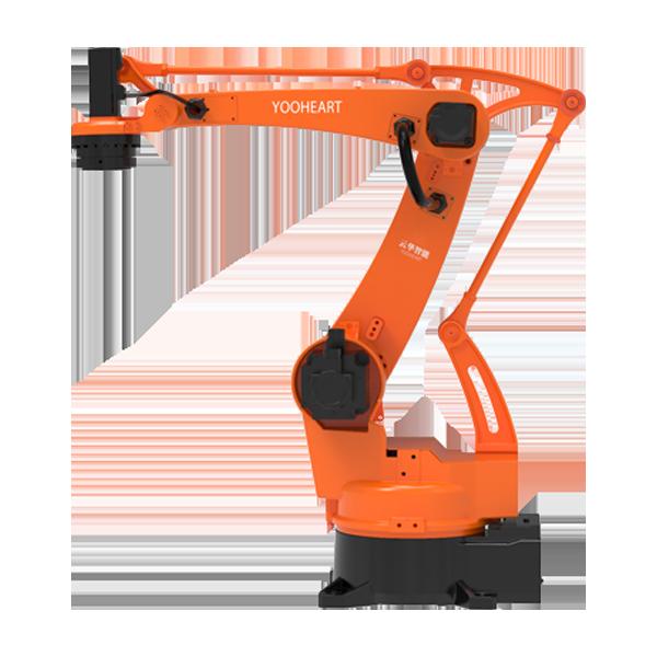 https://cdn.globalso.com/yooheart-robot/Nailing-machine-robot1.png